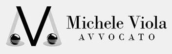 Avvocato Michele Viola